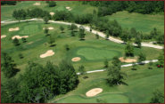 golf course homes for sale in benton and washington county, northwest arkansas